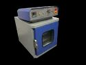 Hot AIR oven i9 (DIGITAL, GERMAN TECHNOLOGY)
