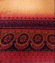 Camric Cotton Print