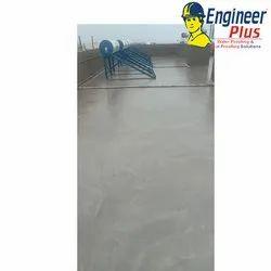 Offline Waterproofing Coating Service