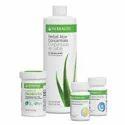 Digestive Health Program Natural Flavour Program