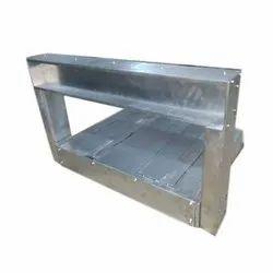 铝非铁制造服务