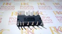 FSBB20CH60F Insulated Gate Bipolar Transistor