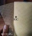 RIC Netlon Mosquito Net