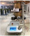 Portable Fractional CO2 Laser