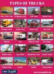 General Insurance - Trucks, Luxury Bus , JCB