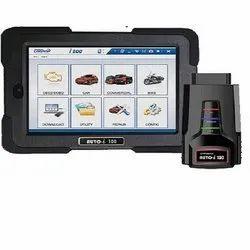 Carman I100 Multi Car Scanner
