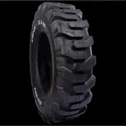17.5-25 16 Ply OTR Bias Tire
