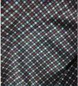 Self Designed 56 Inch Printed Velvet Fabric For Sofa, For Upholstery