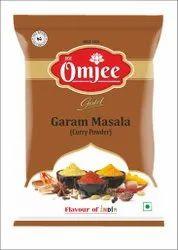 OmJee Gold Garam Masala