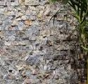 Matt Finish Stone Wall Tile