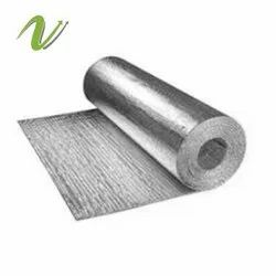 Heat Reflective Insulation Sheet