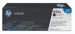 HP CB390A Black Original LaserJet Toner Cartridge