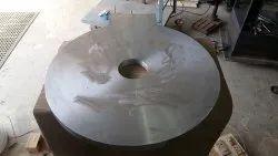 Aluminium Cast Heater