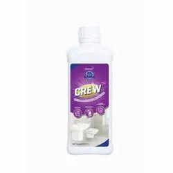 Diversey Crew  Bathroom Cleaner And Descaler