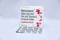 Pharmaceutical Third Party Manufacturing Bareilly