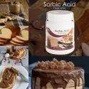 Sorbic Acid Preservative