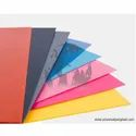 H-Line PP Corrugated Sheets