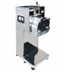 Commercial Atta Maker Machine