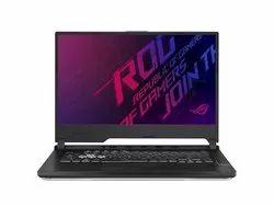 Asus ROG Strix G15 i7 10th(16 GB/1 TB SSD/Wi 10 /6 GB RTX 2060/144 Hz) G512LV-HN090T Gaming Laptop