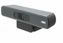 Pentagon 4K ePTZ Video Conferencing Camera PTGN-100-VC