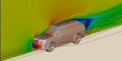 Online CFD Training Services, in Pune