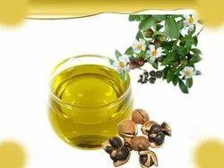 Canellia oil