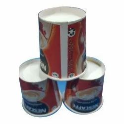 White 85 Ml Paper Tea Cup, For Parties, Packet Size: 64