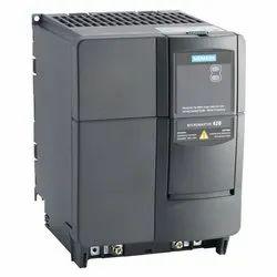 Siemens Micromaster 420 AC Drives