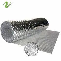 Anti Corrosive Wrapping Sheet