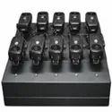 Desktop Collector Body Camera collector