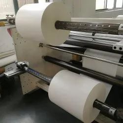 LDPE Extrusion Coated Paper