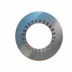 Motor Stator Rotor
