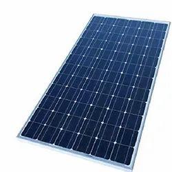 Tata Solar Panels Tata Power Solar Solar Panels Latest Price Dealers Retailers In India