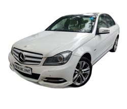 Premium Car Scanning Services