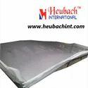 Hastelloy B2 Plate