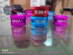 ASF 90D Double Aspheric Lens