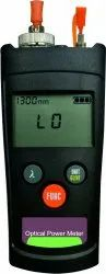 Tribrer Optical Power Meter with VFL