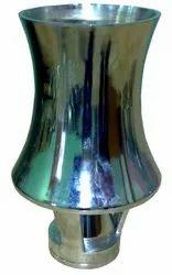 Geyser Jet Fountain Nozzle