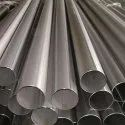 309L Stainless Steel Tubes