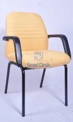 Trion MB Medium Back Visitor Chair