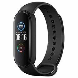 Ingamart M5 Smart Fitness Band