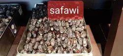 WATHEEN Black Safawi Dates