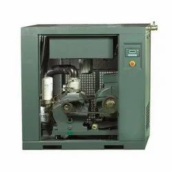 Air Compressors Repair And Services in Delhi NCR