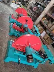 Cut Off Machine 355mm