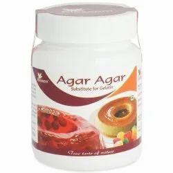 Blossom Agar Agar Substiture for Gelatin