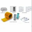 Cold Room Spare Parts