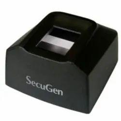 Secugen Hamster Pro 20 Fingerprint Scanner