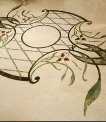World Marble Design Flooring