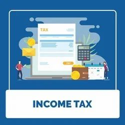 CA Income Tax Return, in Pan India, Individual and Non Individuals