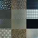 Designed Stainless Steel Sheet